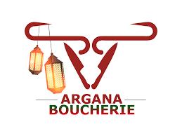 Argana Boucherie